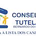 Candidatos a Conselheiro Tutelar de Bernardo do Mearim recebem orientações sobre a campanha