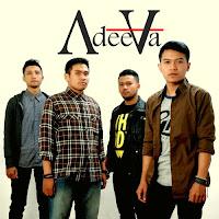Lirik AdeeVa Band Berharap Kembali