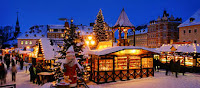 Natale 2016 a Bolzano tra eventi e mercatini