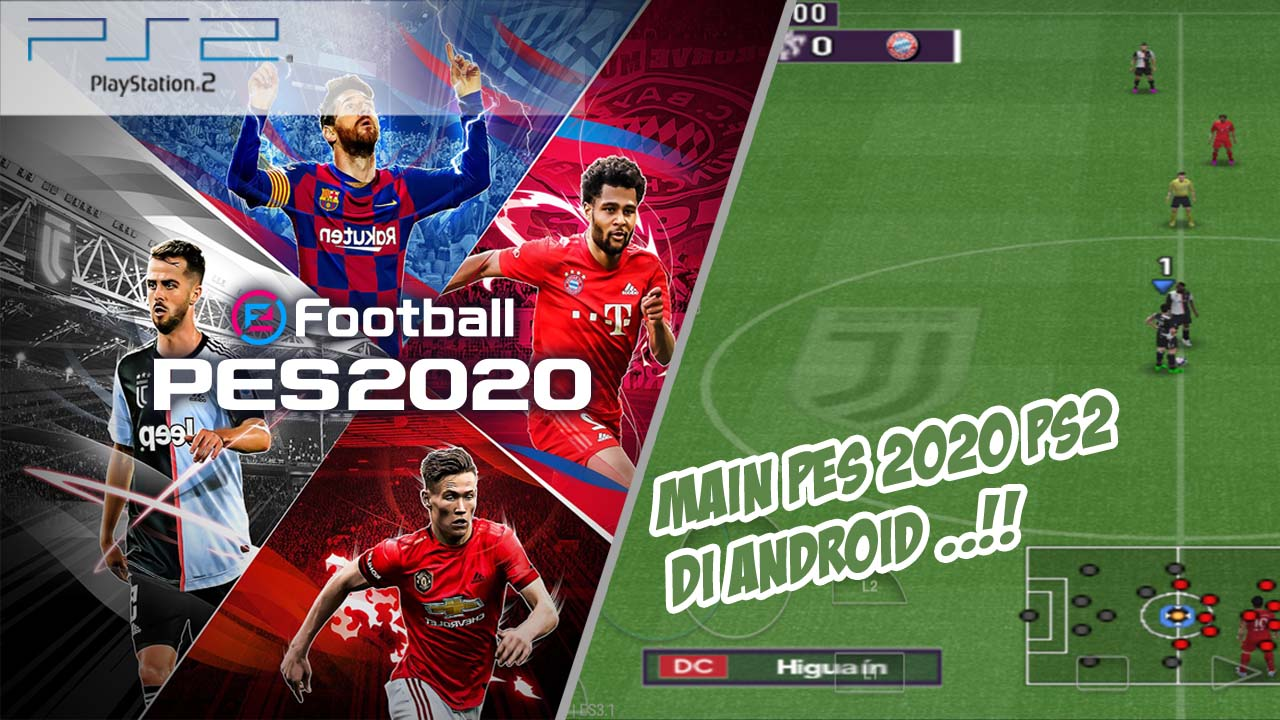 pes 2019 mobile hack coins