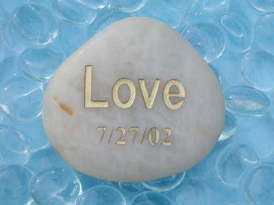 hướng dẫn khắc lên đá