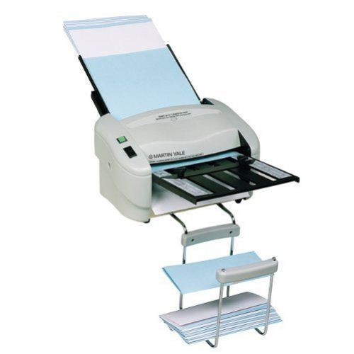 24 Market Reports: Letter Folding Machine Industry Market Research ...