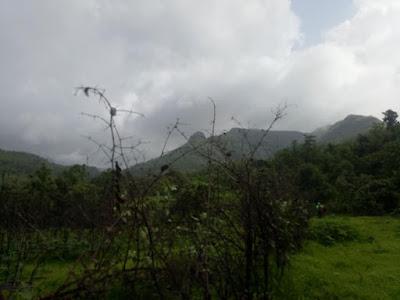 Sondai Fort