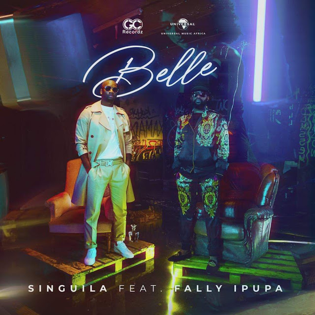 https://hearthis.at/chelynews/singuila-feat.-fally-ipupa-belle-rumba/download/
