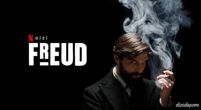 Freud Dizisi İndir
