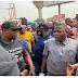 Police, Igboho group clash likely