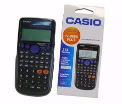 أسعار الألات الحاسبة كاسيو فى مصر 2021
