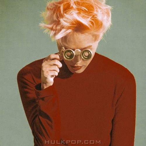 Zion.T – OO (ITUNES PLUS AAC M4A)
