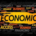 12th Economics Reduced Syllabus Study Material