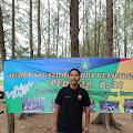 PW KPA Aceh Selatan Minta Kapolres Keluarkan Izin Surat Keramaian