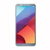 LG G6 Harga dan Spesifikasi Lengkap