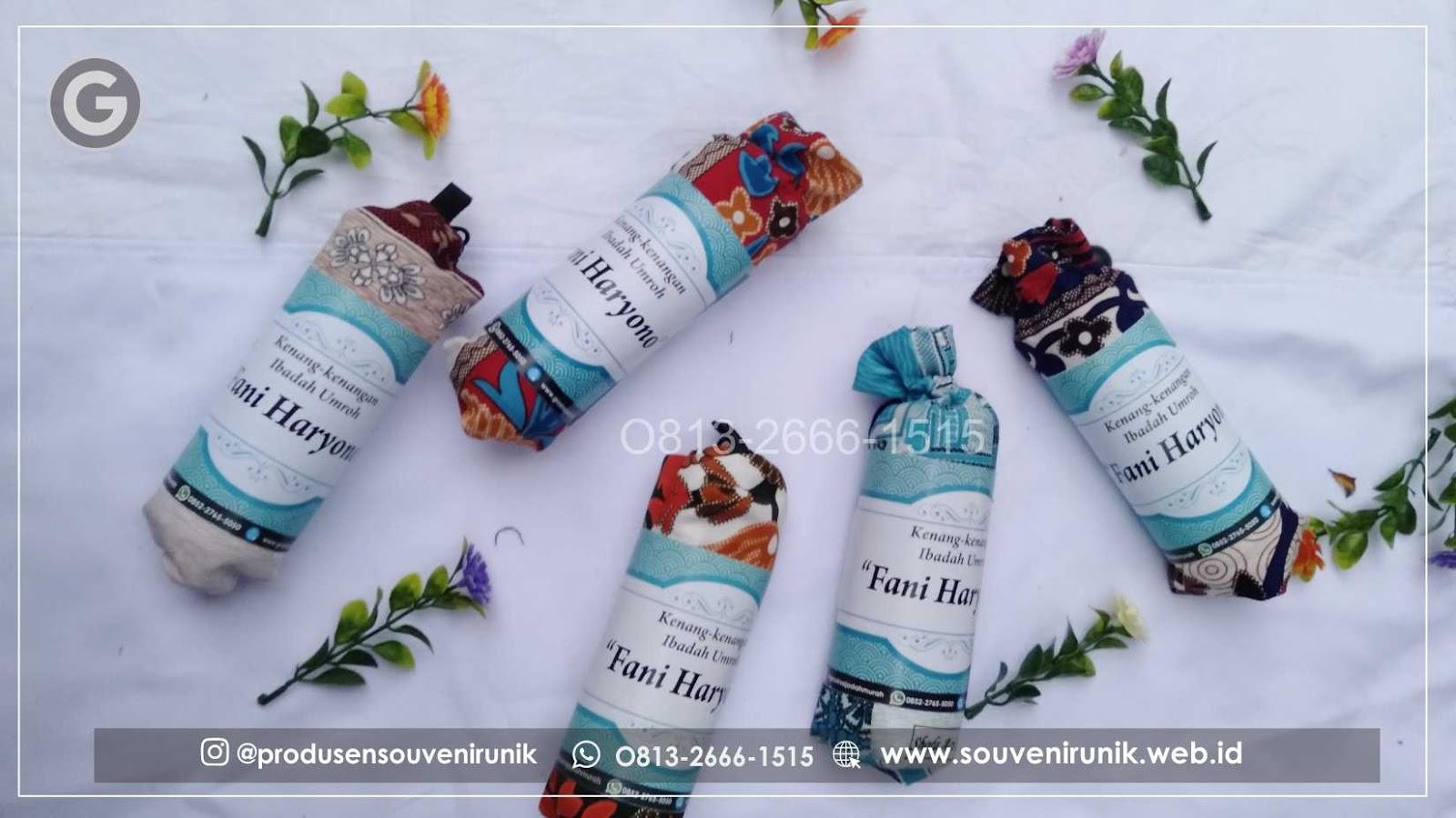 +62 813-2666-1515 | souvenir reuni sekolah