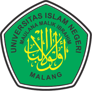 Logo UIN Malang - UIN Maulana Malik Ibrahim Malang