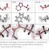 Técnica revolucionária agora permite ver átomos individuais em uma proteína