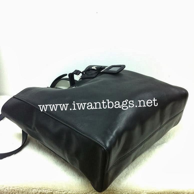 26d6645c454d coupon code for prada tessuto gaufre tote bag price jaipur e298e 07001