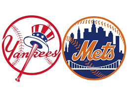 MLB : Mets, Yankees Meet in the Bronx on Wednesday