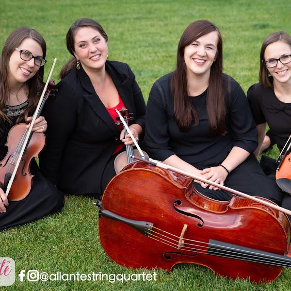 Meet the Musicians!