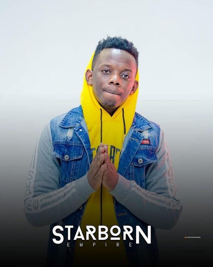 AUDIO   David Wonder Ft. Mr Seed – Za Baba   Download Audio Mp3