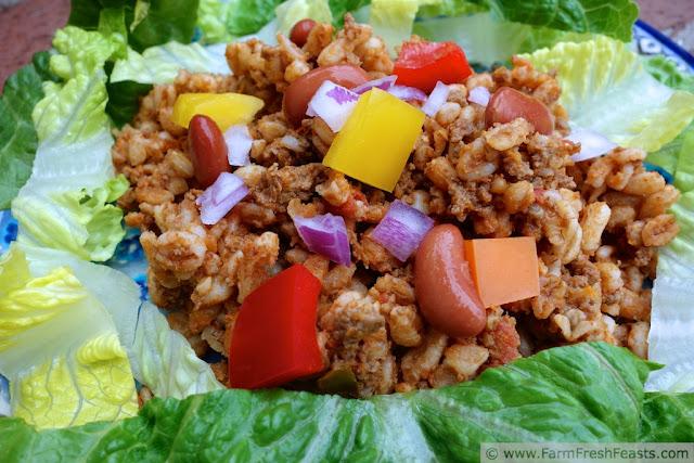 http://www.farmfreshfeasts.com/2013/04/taco-farro.html