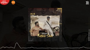 Father Saab Lyrics - Tyson Sidhu