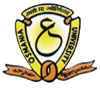 OU List of selected candidates for phd osmania university