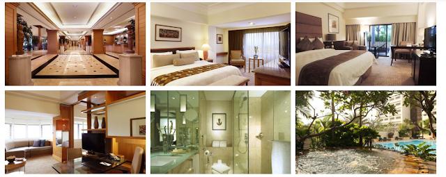 Ikuti Trik Foto di Hotel Berikut Ini untuk Dapat Hasil Foto yang Instagramable