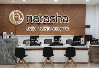 Harga Natasha Skin Care