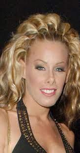Nicole Sheridan Net Worth, Income, Salary, Earnings, Biography, How much money make?