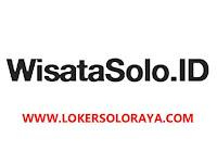 Loker Solo Raya Driver Jasa Rental di WisataSolo.ID