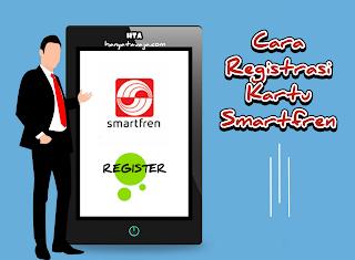 cara-registrasi-kartu-smartfren