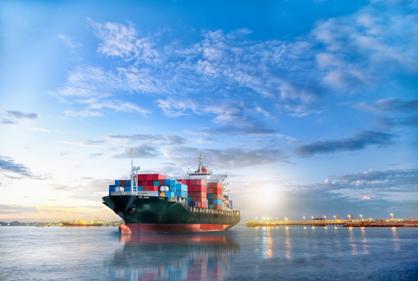 Perbedaan Pengiriman Ekspedisi dan Pengiriman Cargo