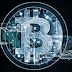 Tiền điện tử là gì, ưu điểm và hạn chế của tiền điện tử