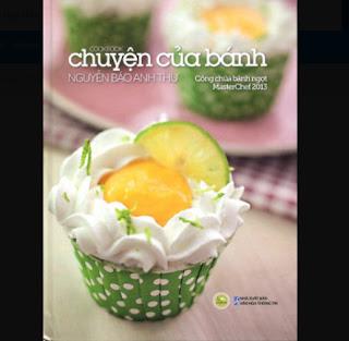 Chuyện Của Bánh ebook PDF EPUB AWZ3 PRC MOBI