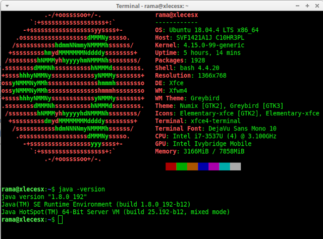 check_java_version_ubuntu