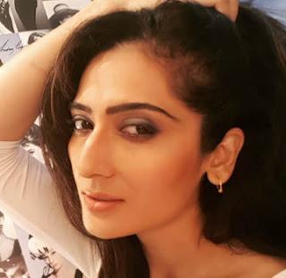 Savdhaan India Most Well Known Actors List 6, Actresses