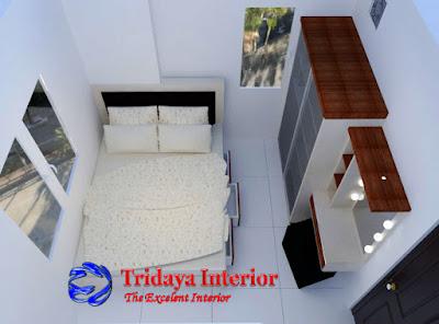 design-interior-apartemen-signature-park-grande-terbaru