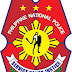 CEBU: 5 Talisay City cops relieved over drug ops 'selfie'