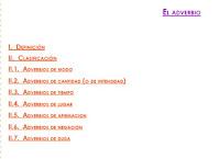 http://eljuego.free.fr/Fichas_gramatica/FG_adverbio.htm