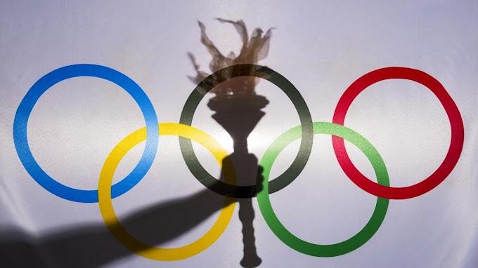 NCSC acusa a Rusia sobre ataques y espionajes a todo lo que involucra la organización de los Juegos Olímpicos
