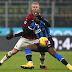 Inter vs. Milan Preview: Derby Be Damned