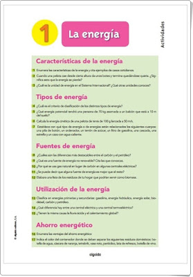 http://librodigital.edistribucion.es/demos/Algaida/8421728389574/assets/resources/documents/U1_2CCNN_actividades.pdf