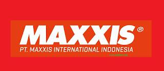 Loker Paling Baru 2020 PT Maxxis International Indonesia - Cikarang