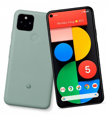 Pixel-5-Leak-price-specs-new-color