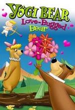 El Oso Yogui: El oso enamorado (2010)