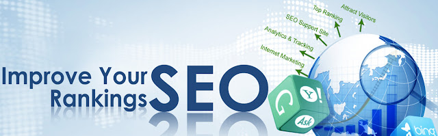 Affordable SEO Services in Gurgaon, Trustworthy SEO Company in Gurgaon