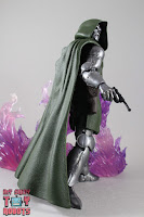 Marvel Legends Doctor Doom 35