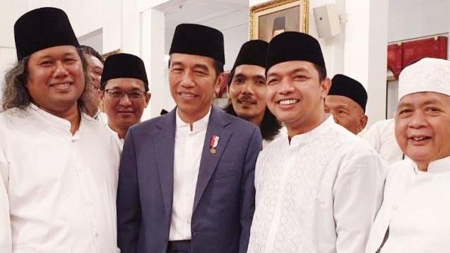 Perpres Jokowi, Pemerintah Latih Penceramah Cegah Ekstremisme