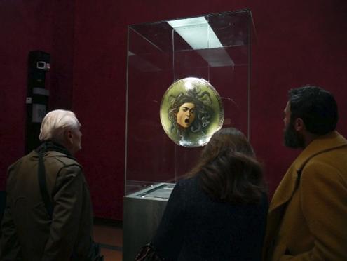 cabeza-de-medusa-caravaggio-museo-galeria-uffizi-72