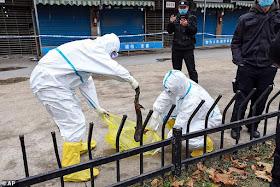 bill_gates_predicts_the_wuhan_coronavirus_outbreak03.jpg