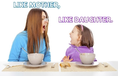 funny mom quotes for facebook
